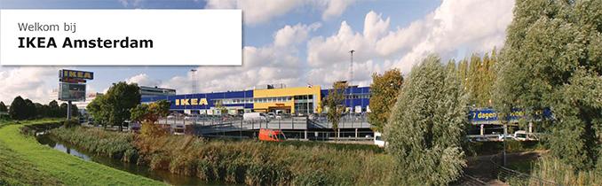 ikea_amsterdam_panorama_678x250