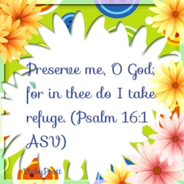 psalm16v1