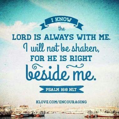 psalm16v8