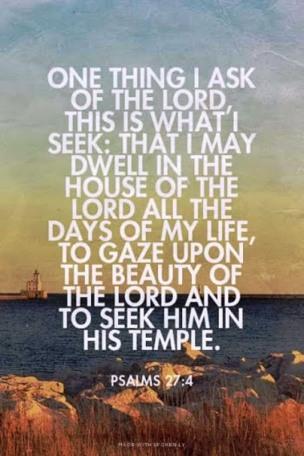 psalm274