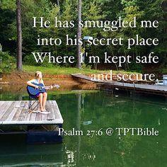 psalm275