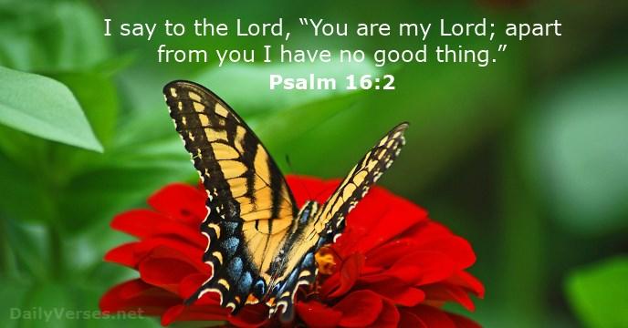 psalms-16-2 (1)