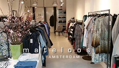 Mateloos-winkel-ams-interieur390x225