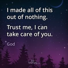 30e4368957fbe5c6bc27e75d9115011a--trust-in-god-remember-this