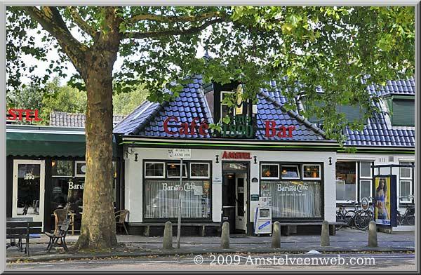2009-Cafe-anno-1890
